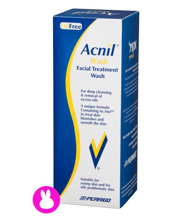 acnil