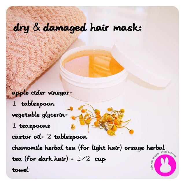 dry-and-damaged-hair-mask1