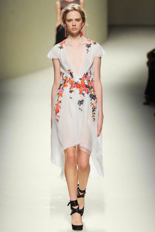 ALBERTA-FERRETTI-SPRING-2014-MILAN-FASHION-WEEK28