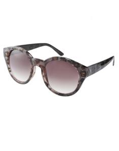 AJ Morgan Marlo Round Sunglasses