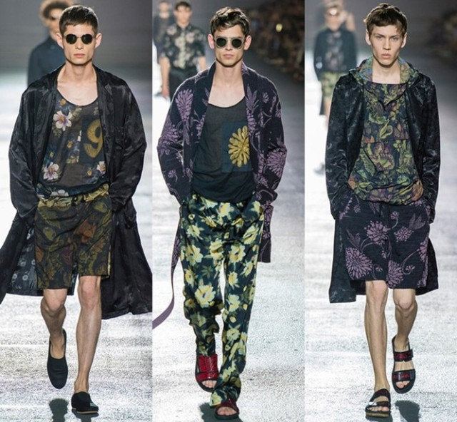 runway-report-menacing-romance-at-dries-van-noten