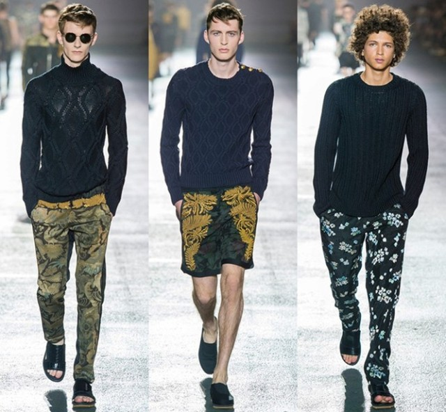 runway-report-sinister-romance-at-dries-van-noten_3
